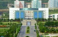 韩国总统亲自批建的学校,中国留学生还有单独奖学金?