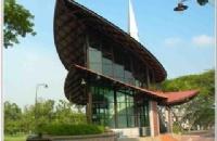 馬來西亞博特拉入學申請
