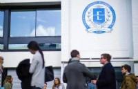 ESSEC商学院Global BBA项目,2021年入学申请mark!