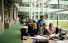 荷兰留学院校   拉德堡德大学