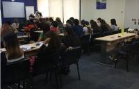 新加坡楷博高等教育学院申请攻略!你达到要求了吗?