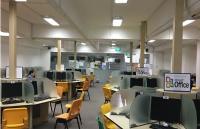 新加坡东亚管理学院一年的生活费要花多少钱?