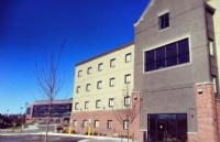 阿尔格玛大学怎么样?几个理由就能记住这所大学!