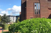 在南安普顿大学读本科大约需要多少花费?