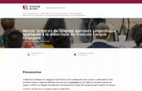 法国公立大学申请的热门选择!哪些专业是留学生的最爱?
