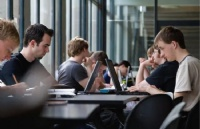 德国留学之中途转专业―是否可行?