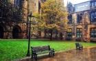 去英国大学攻读文科专业应该怎么选?文科专业真的难就业吗?
