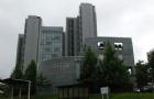 日本东北大学G2SD项目(国际文化研究科)!