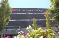 厉害了我的圣劳伦斯学院,那些你不知道的秘密!