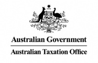 倒计时两周!在澳洲忘记做这个,罚款1050澳元!