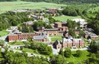 留在加拿大工作很难?来看看就业率最高的学校!