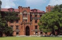 阿萨巴斯卡大学怎么样?几个理由就能记住这所大学!