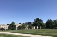 名校大揭底:阿萨巴斯卡大学到底怎么样?