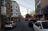 韩国留学证书考试