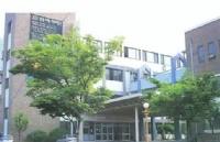 理科生的最爱:韩国庆一大学招生简章