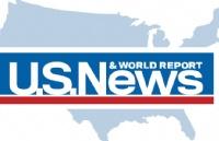 刚刚!2021USNews世界大学排名重磅发布,附全球大学排名TOP50