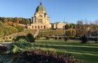 加拿大留学 | 加拿大无高考是怎么完成大学录取的