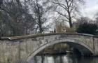申请英国留学为什么要读预科?