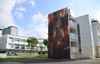 2021年U.S. News全球最佳大学排名,詹姆斯库克大学位列第287名