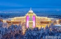 莫斯科将于12月和1月份起,开始大规模接种新冠疫苗!