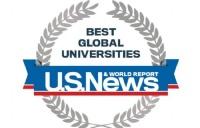 2021年U.S News排名新鲜出炉!德国50进1,100进4?