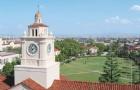 日本关东、关西、东海地区最受欢迎大学排行榜出炉!