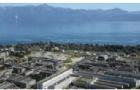 2021USNews世界大学排名发布!洛桑联邦理工学院排名第58