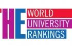2021年泰晤士世界大学排名出炉,日本最大黑马居然是它!