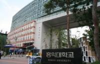 韩国设计名校:弘益大学新材料工程学专业解读