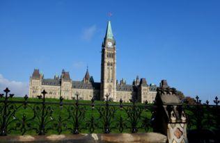 2020海外留学趋势报告出炉!加拿大强势领跑留学圈