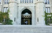 这几所韩国大学,中国留学生最多!