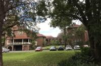 留学名校迪肯大学,要花多少钱?