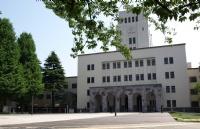东京工业大学,是一所怎样的神仙大学?