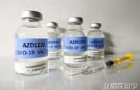 卫生部长:新冠疫苗将优先让60岁左右的泰国国民接种