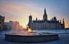 重磅!多大、约克等安省高校获准欢迎留学生入境加拿大!酒店吃住隔离全免费!