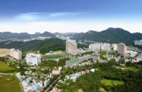 韩国教育部向237所大学支援1000亿韩元!