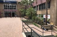澳洲高校申请条件发生改变?赶紧来了解一下!