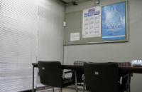 拥有女生专用楼层的首都圈学校――圣玛丽日本语学院