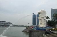 新加坡义安理工学院一年的生活费要花多少钱?