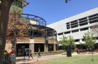 去新南威尔士大学读本科要多少钱