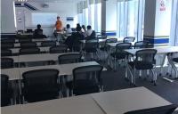 新加坡ERC创业管理学院学费一年预估需要多少