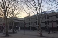在麦考瑞大学读本科需要多少钱?