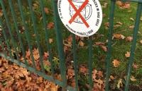 西伦敦大学是一个什么样的存在