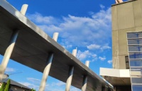 顶级名校,维特利亚国立理工学院申请解析
