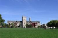 加拿大留学学校