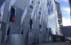 曲线救国,双非学子跨专业成功申请澳洲设计名校!