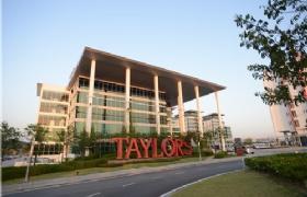 马来西亚留学酒店管理专业,泰莱大学不二之选
