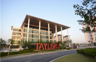 马来西亚留学酒店管理专业,泰莱大学是不二之选