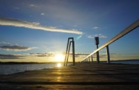 澳英两国考虑签订自贸协定,加强双方人员自由往来!
