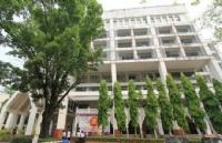 泰国清迈大学留学硕士费用